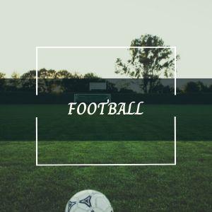 football activite